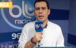 345914_BLU Radio. Ariel García / Foto: BLU Radio