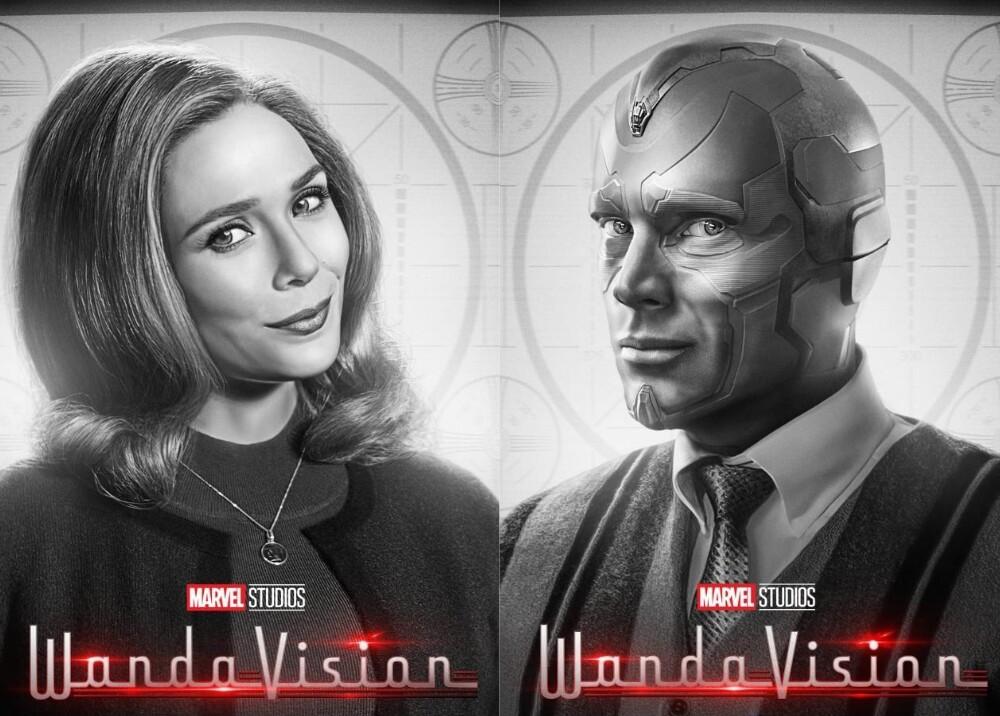 Wanda Vision foto disney.jpg