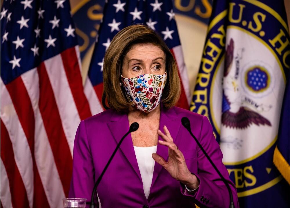Nancy pelosi afp.jpg