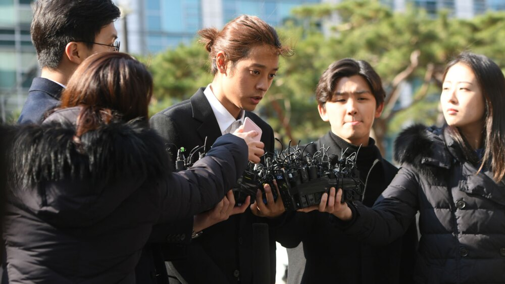 366941_jung-joon-young-y-choi-jong-hoon.jpg