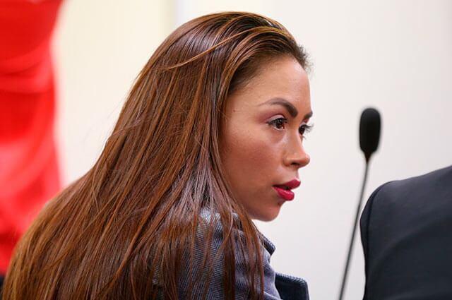 Corte Suprema de Justicia rechazó tutela que pedía anular condena contra Epa Colombia