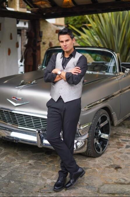 Pipe Bueno lanza 'Guaro Remix'.