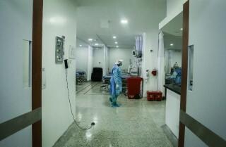 Hospitales coronavirus Colprensa.jpg