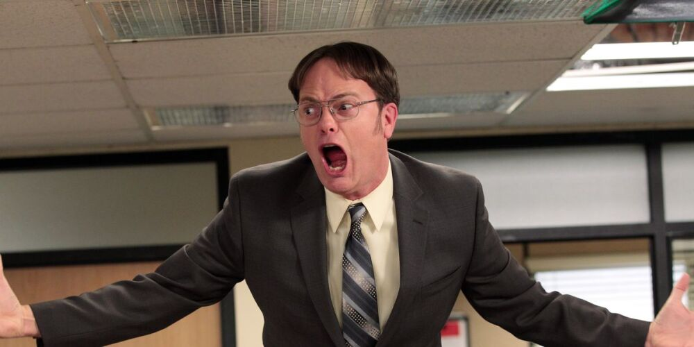 Dwight-The-Office-Series.jpg