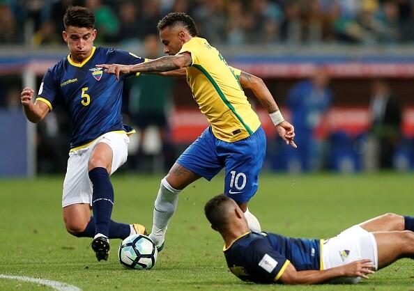 brasil-vs-ecuador-eliminatorias