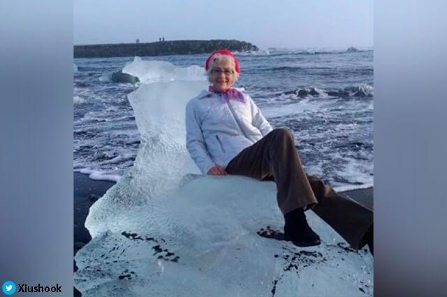 abuela-islandia.jpg
