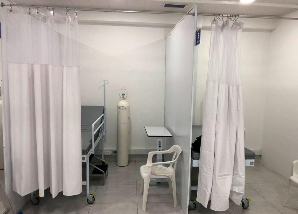 372483_Contraloría alerta por incumplimientos en obras de hospitales // Foto: Alcaldía de Villa Rica, imagen de referencia