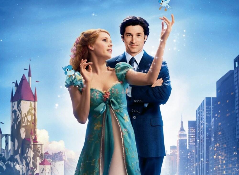 Enchanted-Amy-Adams-Disney.jpg