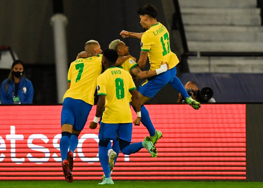 Selección de Brasil Foto AFP.jpg