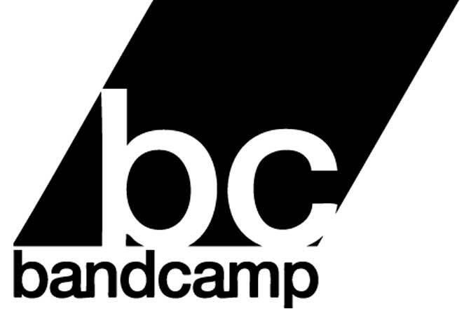 567258_bandcamp-industriamusical.jpg