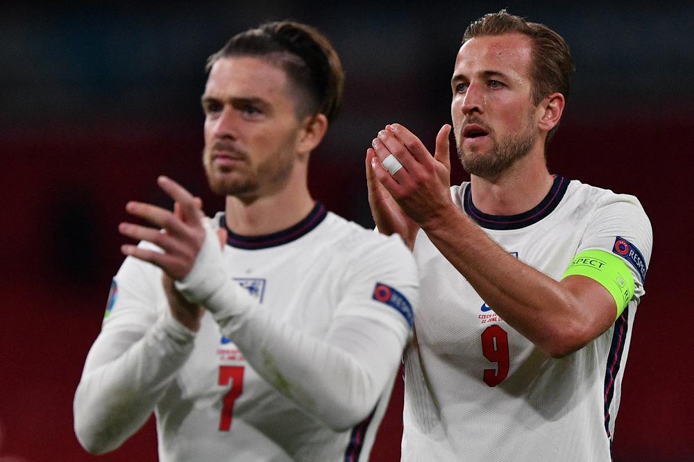 Selección de Inglaterra Foto AFP.png