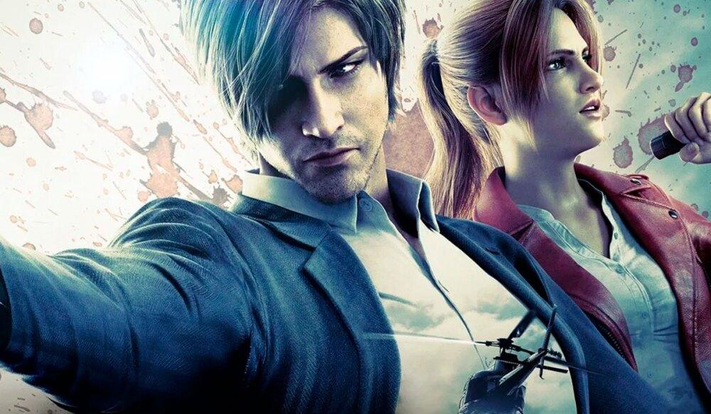 Resident-Evil-Netflix.jpg