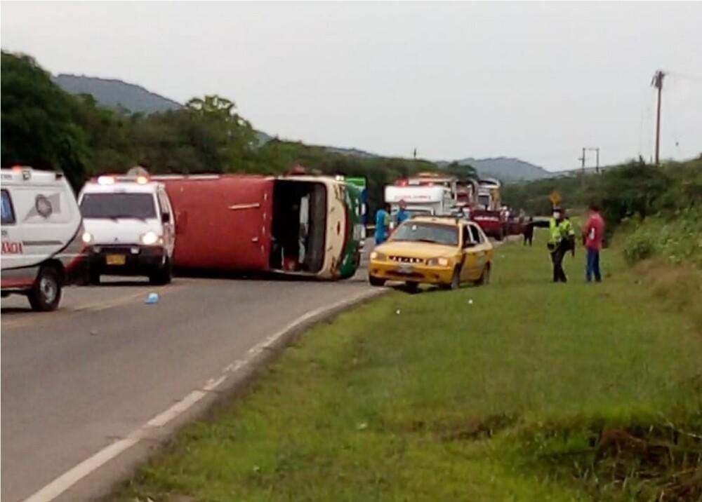 Accidente en Cúcuta_Foto_suministrada.jpg