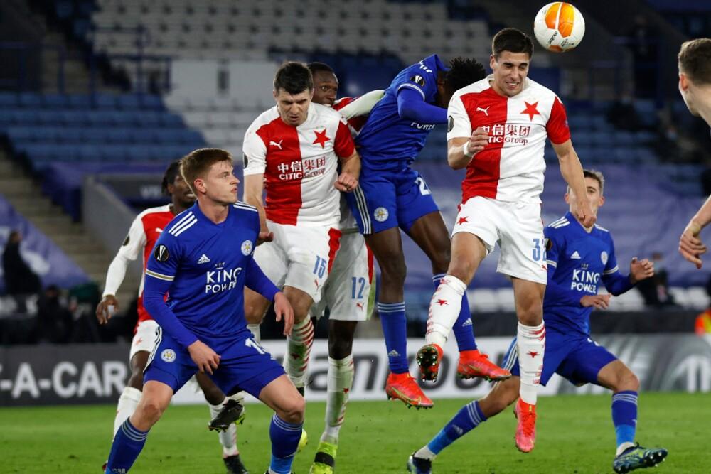 Leicester Europa League 250221 AFP E.jpg