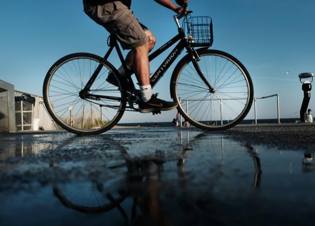 369859_bicicleta-afp.jpg