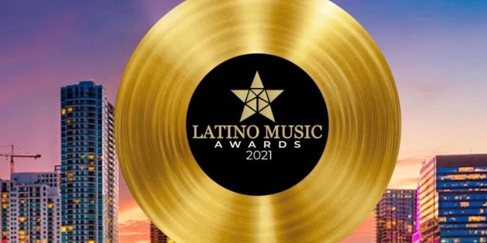 Latino Musis Awards