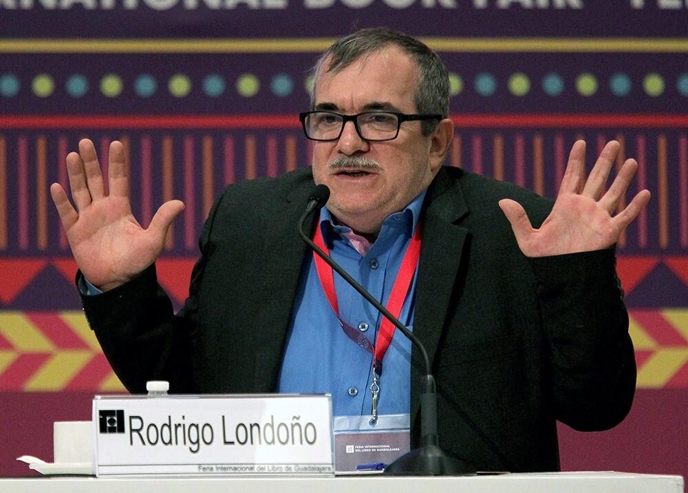 Rodrigo Londoño.jpg
