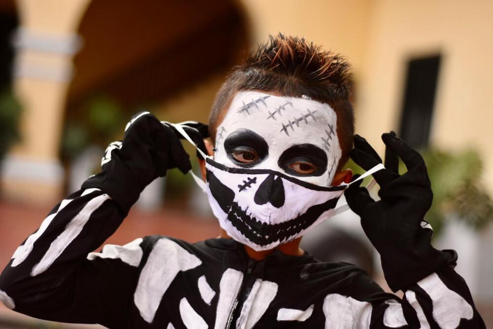 ceremonial de la muerte carnaval del atlantico.jpeg