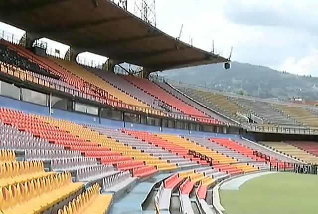 estadio_0.jpg
