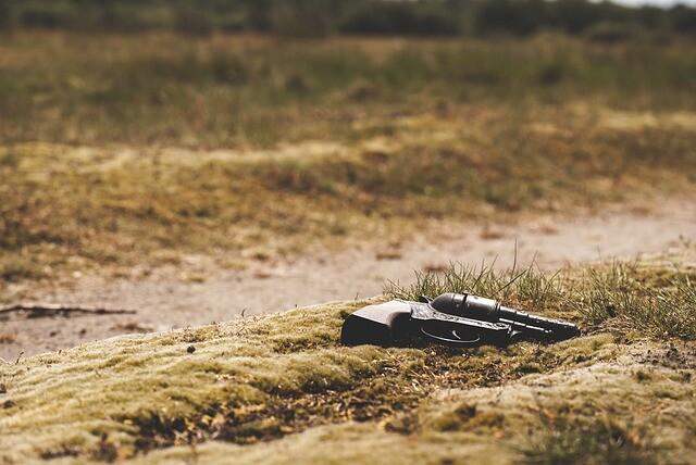 Masacre en Perú deja 14 muertos, entre ellos 2 niños