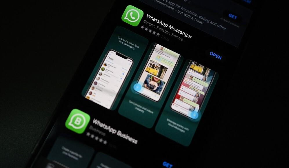 WhatsApp ya no bloqueará la cuenta a quienes rechacen actualizarla