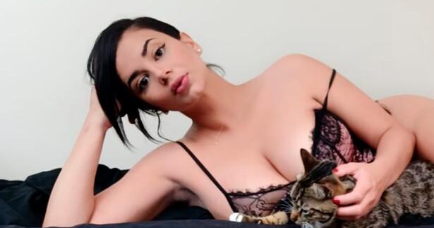 Nacktbilder snapchat