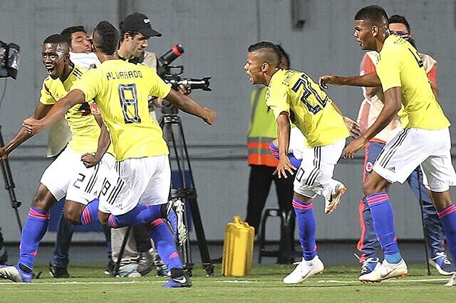 295930_Selección Colombia Sub-20