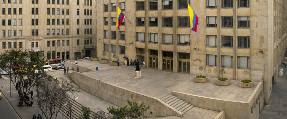 Ministerio de las TIC.jpg