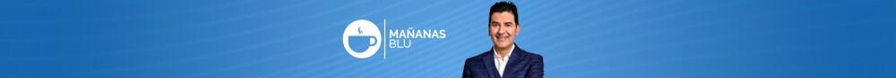 BANNER PROGRAMA MAÑANAS BLU Nestor.jpg