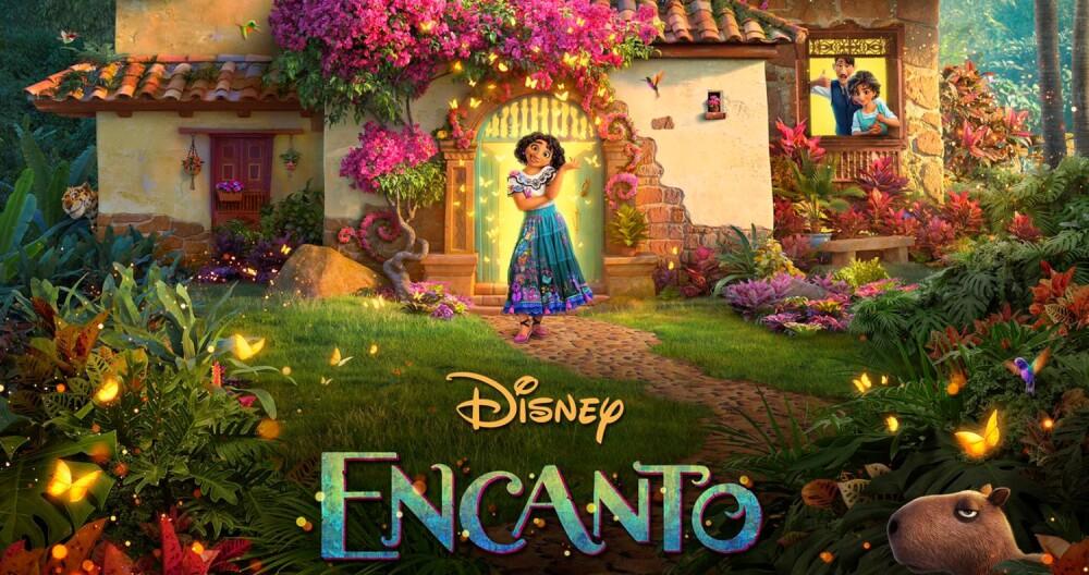 Disney-Encanto-Family-Madrigal