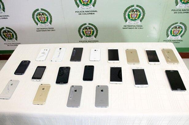 120916-celulares-robados-concierto-2.jpg