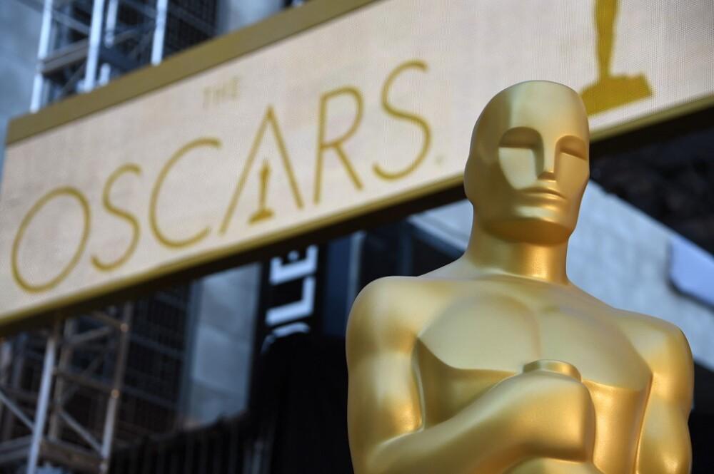 nominaciones premios Óscar 2021