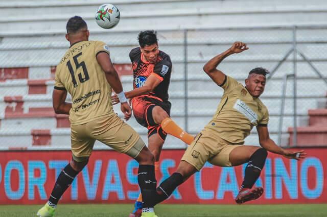 331919_Rionegro vs. Envigado