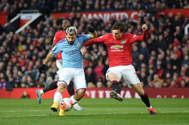 333386_Manchester United vs Manchester City