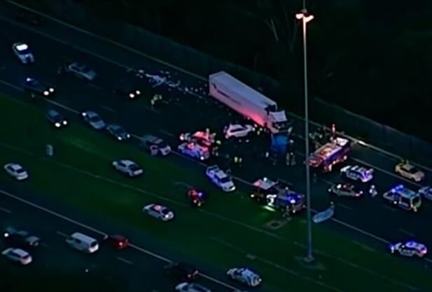camion-que-mato-cuatro-policias-en-australia.jpg