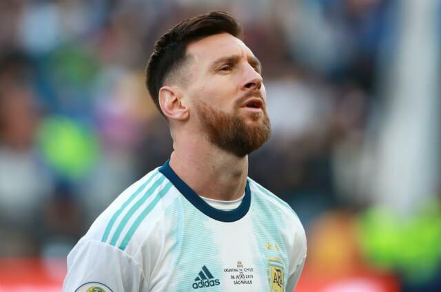 321629_Lionel Messi