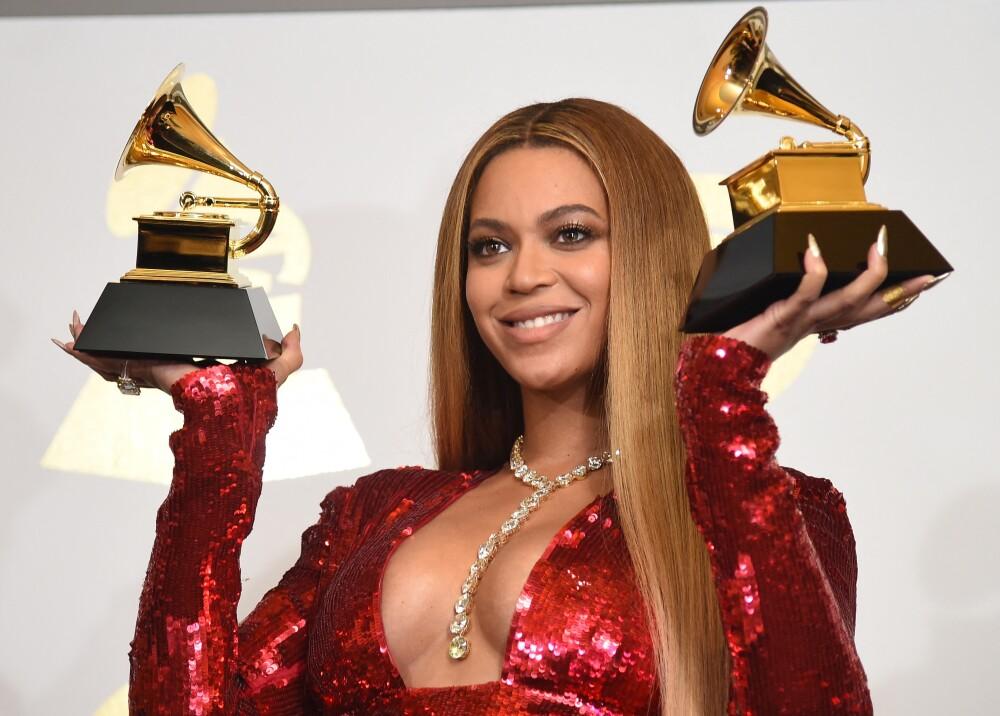 Beyonce AFP.jpg