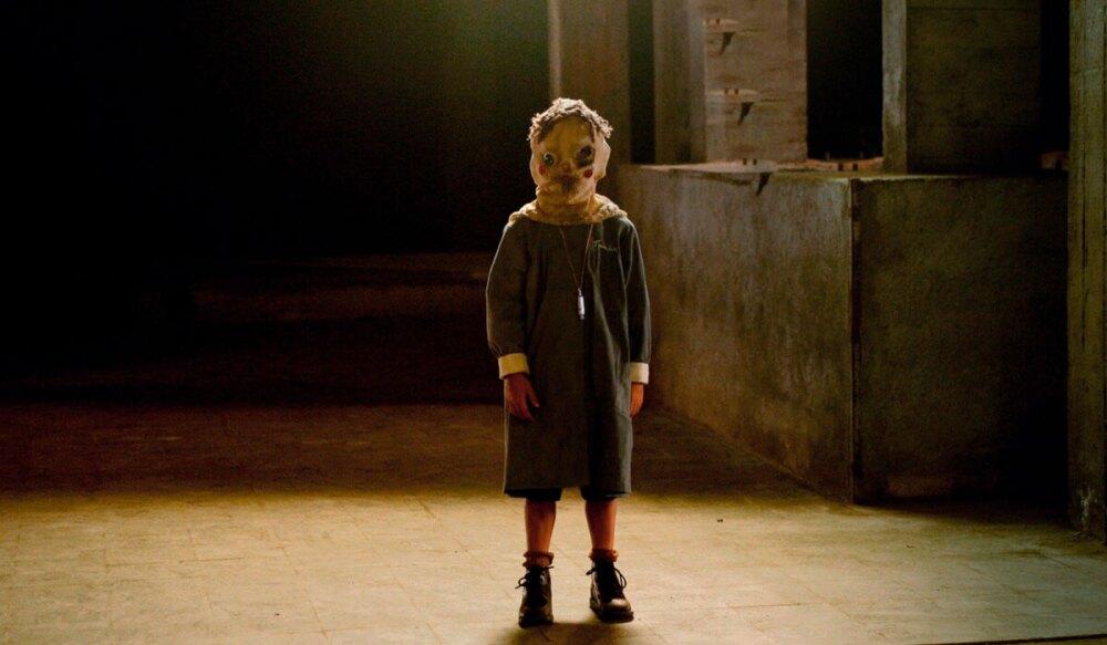 El-orfanato.jpg