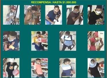 Policía de Barranquilla.jpg