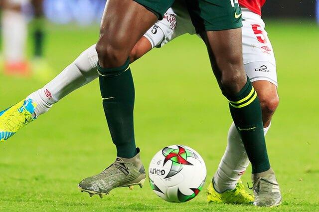 332720_generica-futbol-colombiano-120320-getty-images-e.jpg