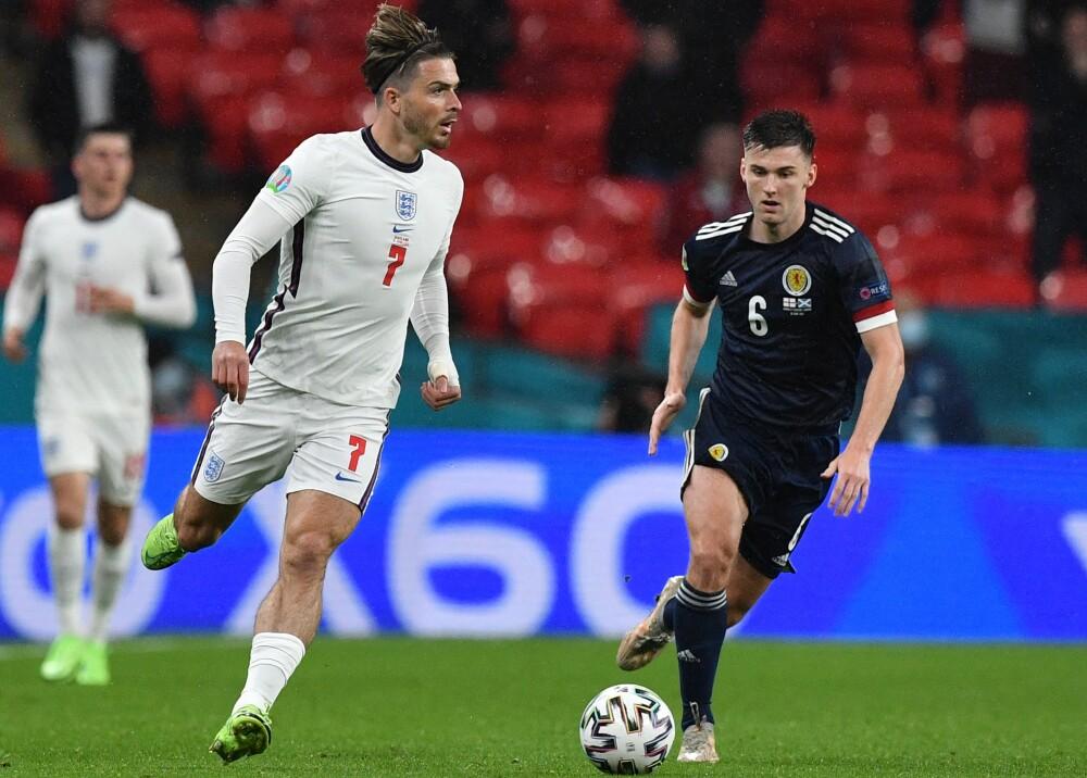 Inglaterra vs Escocia Foto AFP.jpg