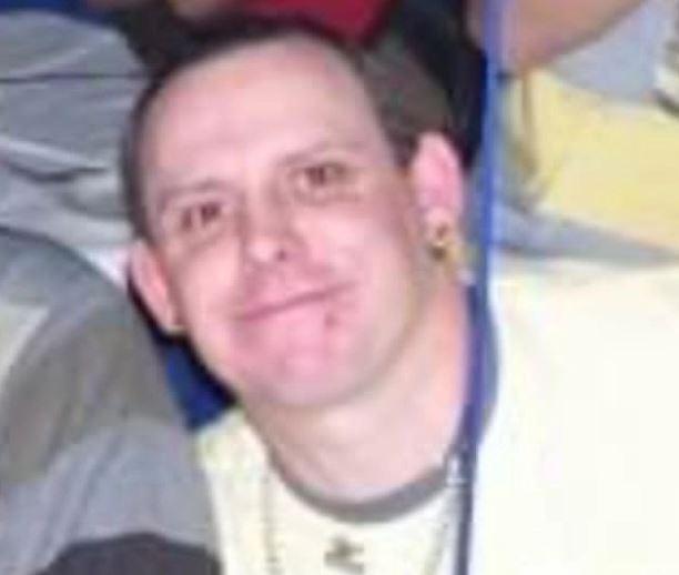 paul farrell exempleado de hospital detenido por ataques sexuales en londres.JPG