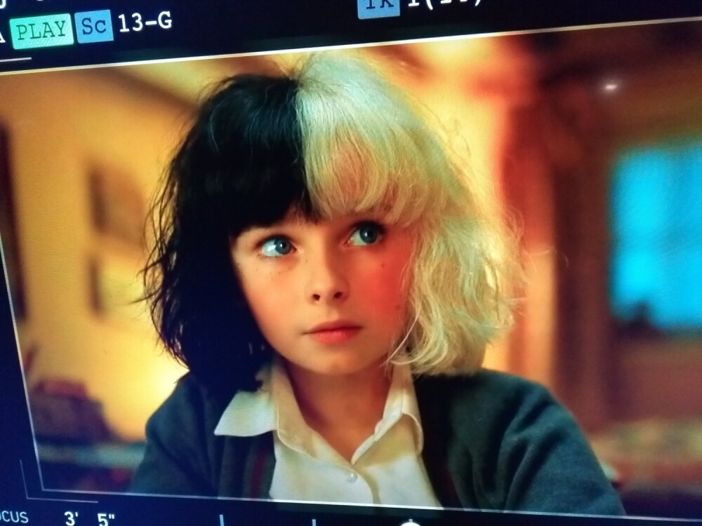 Cruella-actriz-niña-tiper-disney.jpg