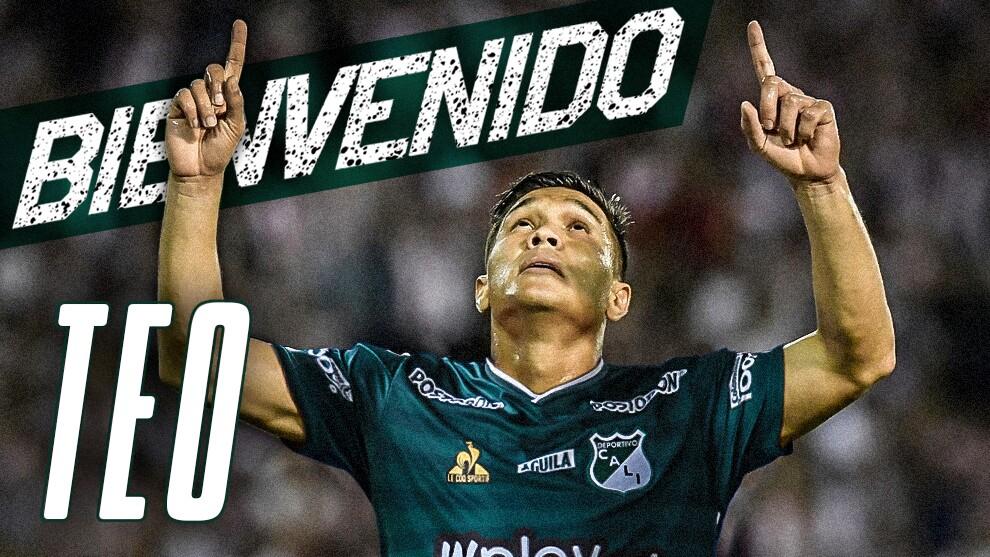 Teófilo-Gutiérrez.jpg