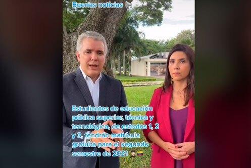 TikTok-presidencia-de-Colombia.jpg