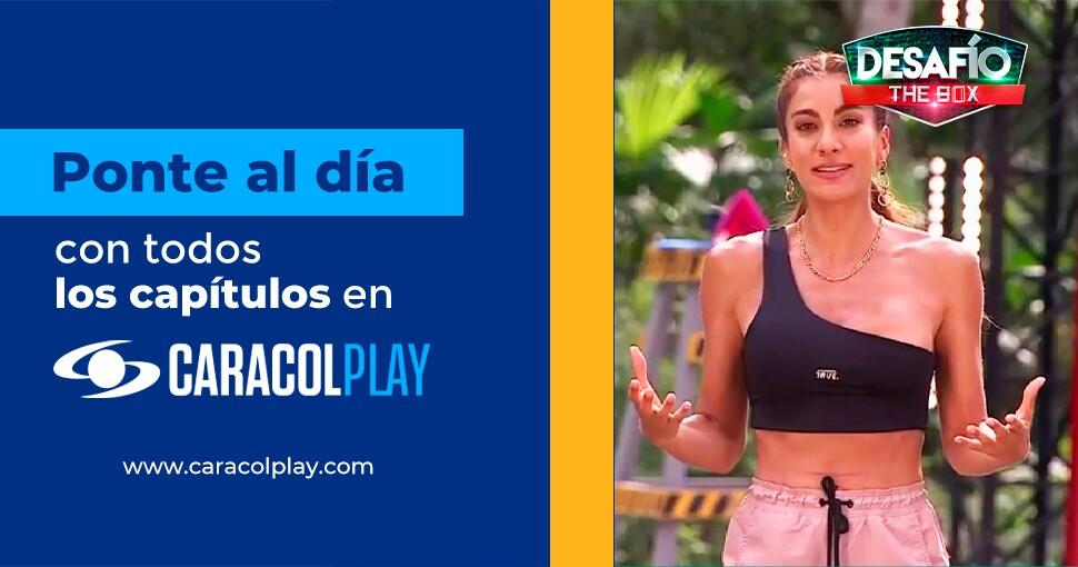 play_capitulo_cap23.jpg
