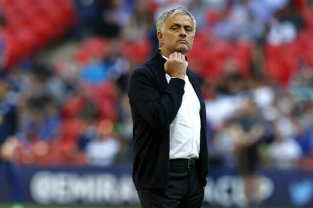294883_José Mourinho