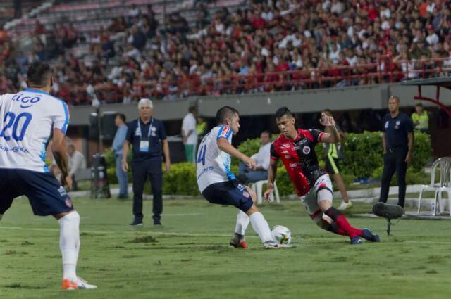 325022_Cúcuta vs Junior