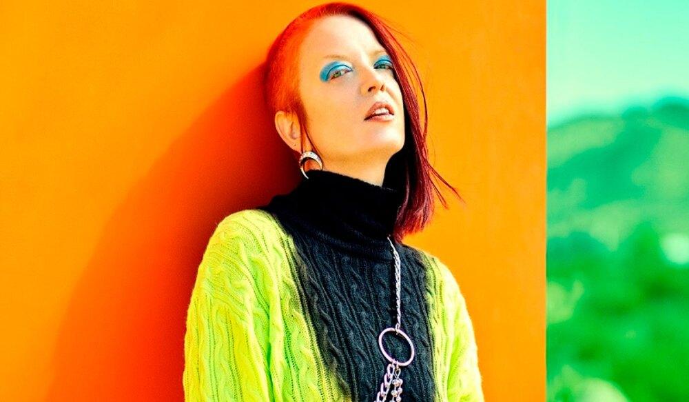 Shirley-Manson-GFACCT.jpg