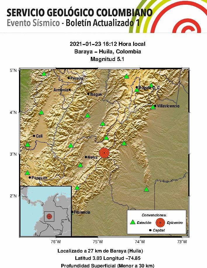 Terremoto en Huila.jpg